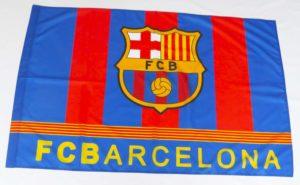 заказать флаги с логотипом в москве