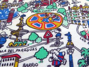 футболки на заказ со своим рисунком