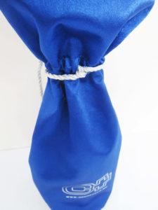 пошив подарочных мешочков на заказ