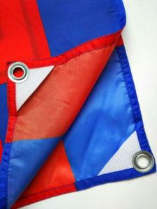 флаг на заказ москва