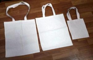 печать на сумках москва
