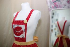 изготовление нашивок на одежду