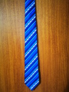 галстуки на заказ